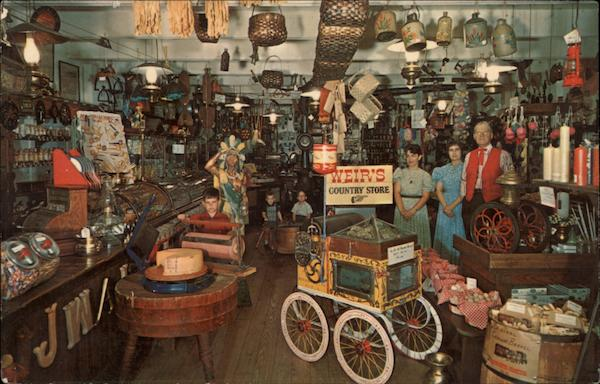Universities In Dallas Texas >> Weir's Country Store Dallas, TX