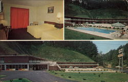 Valley Motor Inn