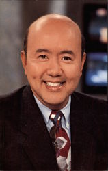 David Louie - Channel 7 News