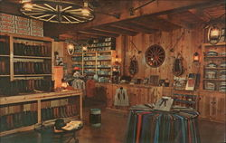Wallace's Cowboy Outfitters