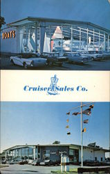 Cruiser Sales Company