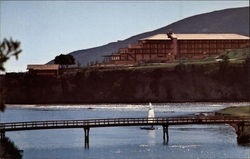San Luis Bay Inn and Golf Club
