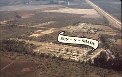 Sun-N-Shade Campground