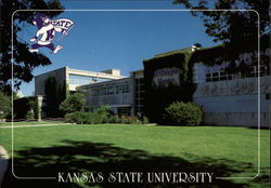 K-State Union