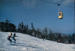 Mount Snow Resort