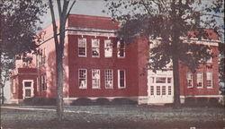 Southwest Baptist College