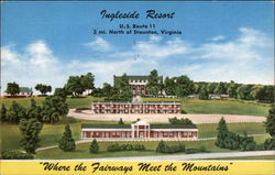 Ingleside Resort