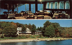 Point View Inn & Motel