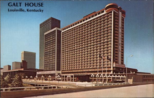 Closest casino to louisville kentucky