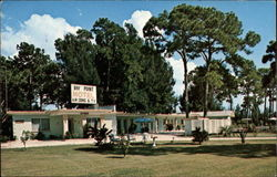 Bay Point Motel