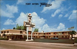 Fort Myers TraveLodge