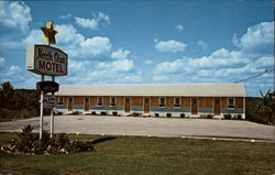 North Star Motel