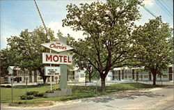 The Charles Motel