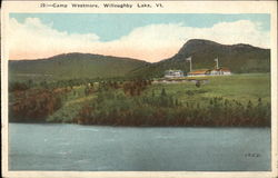 Camp Westmore