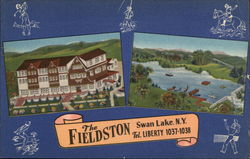 The Fieldston
