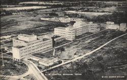 V.A. Center