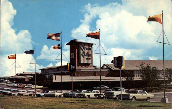 Home - Billy Bob's Texas