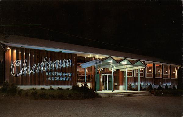 Restaurants In Monticello Ny