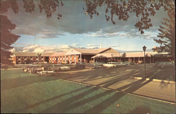 Ramada Inn Sioux Falls Sd