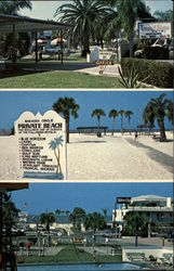 Tropical Shores Motel