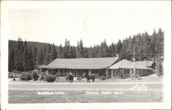 South Fork Inn
