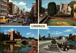 County Limerick