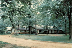 Home of Jimmy Carter