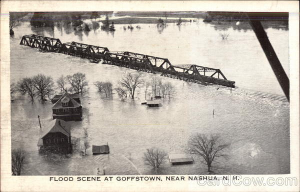 flood scene Flood scene essays and research papers flooding may occur as an overflow of water from water bodies, such as a river or lake, in which the water overtops or breaks levees, resulting in some.