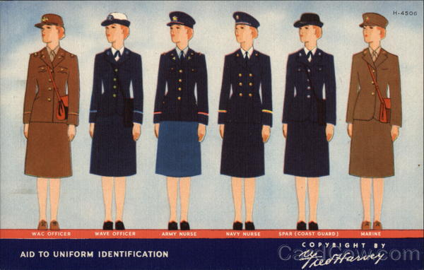 identification and dating military uniforms Army cid is warning anyone who is involved in online dating to proceed with  1-877-id-theft (438  love a man in uniform online dating scammers.