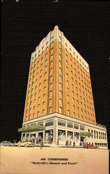 "Noel Hotel - ""Nashville's Newest and Finest"""