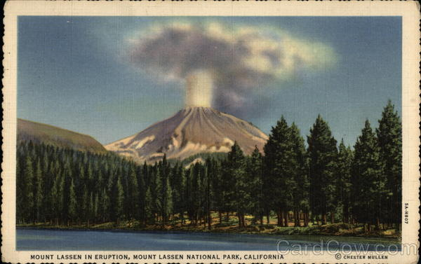 related literature about volcanic eruption Finally a literature review of volcanic related fluorosis is given  the first account  of this problem was made after the 1693 eruption of mt hekla by the farmer.