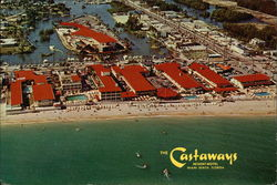 The Castaways Resort Motel