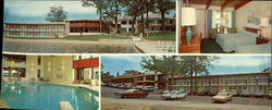 Sterlingworth Motor Inn