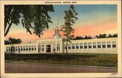 Sippican School
