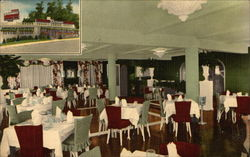 Doran's Restaurant Lounge & Bar