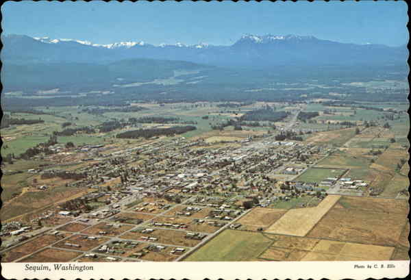 western us national parks map with Sequim Washington on Nepal Info And Maps further Sequim Washington together with Budapest together with Pure Sand Mountain V Cobb Route 5 Boaz Alabama also Hectorelief.