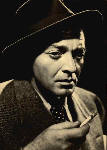 Peter Lorre Actors
