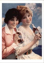 From the Archives of the Coca-Cola Company