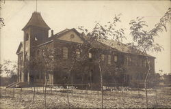 Kenwood School