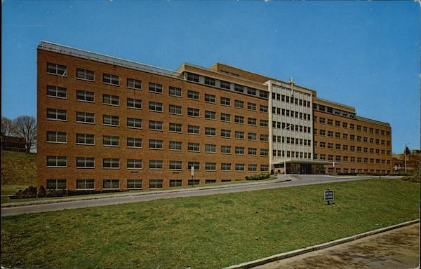 Providence Hospital Holyoke Ma