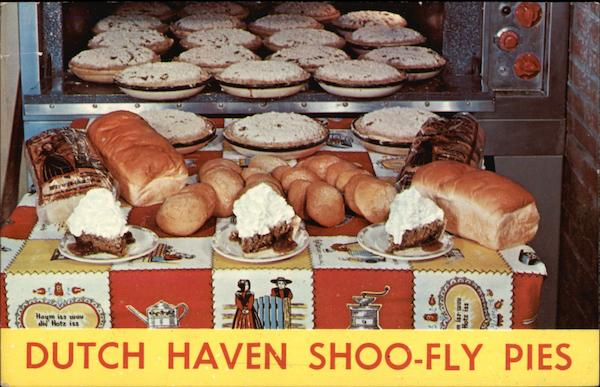 Dutch Haven Amish Stuff, Inc Lancaster Pennsylvania