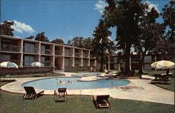 The Woodville Inn