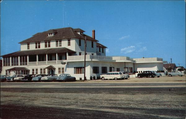 The Princeton Avalon >> Princeton Hotel And Grille Avalon Nj