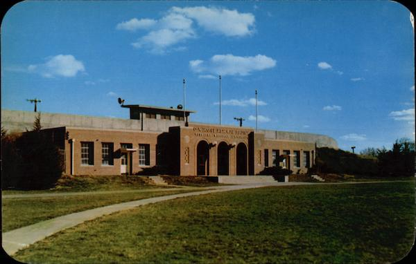 On Magee Memorial Stadium, Nebraska Wesleyan University. Office Of The Attorney General. Inpatient Eating Disorder Treatment. Cisco Voip Monitoring Tools Free Fax Google. Example Disaster Recovery Plan