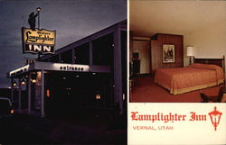 Weston's Lamplighter Inn