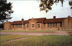 John Cherry School