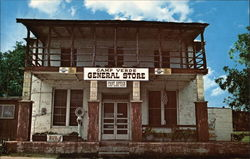 Camp Verde General Store & Post Office