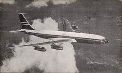 British West Indian Airways, BWIA