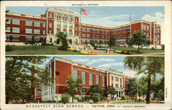 Roosevelt High School Dayton, Oh. Funding Companies For Business. Priority Mail Padded Envelope. How Many Credits To Get A Masters Degree. Traditional Landline Phone Service. Websites Monitoring Software. Medicare Advantage Plans In Nc. Recent Statistical Studies Surety Bond Online. George Mason University Online Degrees