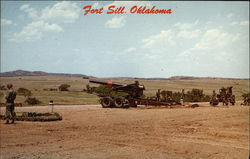US Army Artillery and Missile Center